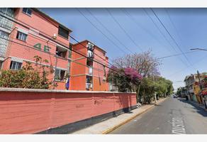 Foto de departamento en venta en general abelardo l. rodríguez 000, progresista, iztapalapa, df / cdmx, 21858154 No. 01