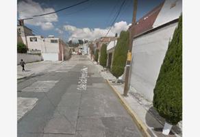 Foto de departamento en venta en general agustín millán 505, electricistas locales, toluca, méxico, 18628918 No. 01