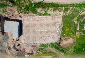 Foto de terreno habitacional en venta en general alvaro obregon 61 l- 1 mzn- 61 , plan libertador, playas de rosarito, baja california, 6178427 No. 01