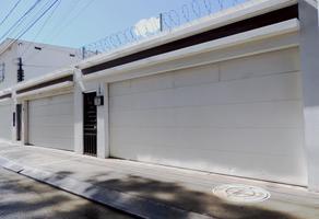 Foto de casa en venta en general alvaro obregón numero 3106, chamizal, tijuana, baja california, 20144190 No. 01