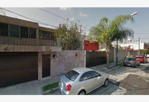 Foto de casa en renta en general ampudia 170, chapultepec norte, morelia, michoacán de ocampo, 0 No. 01