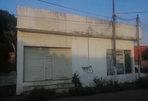 Foto de local en renta en general anaya 100 , emiliano zapata, coatzacoalcos, veracruz de ignacio de la llave, 16272315 No. 01