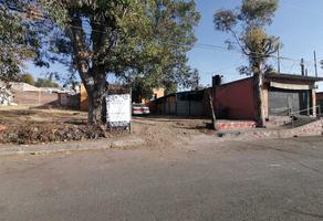 Foto de terreno habitacional en venta en general anaya 2 , ampliación ozumbilla, tecámac, méxico, 18683848 No. 01