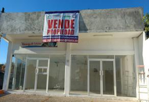 Foto de local en renta en general anaya , emiliano zapata, coatzacoalcos, veracruz de ignacio de la llave, 14072243 No. 01