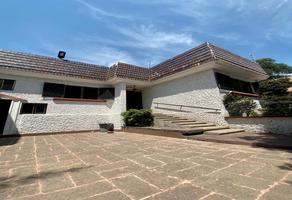 Foto de casa en venta en general andrés figueroa 3 , lomas del huizachal, naucalpan de juárez, méxico, 0 No. 01