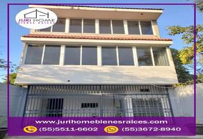 Foto de edificio en venta en general angel flores , centro, culiacán, sinaloa, 0 No. 01