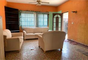 Foto de casa en venta en general antonio cardenas rodriguez 324, héroes de churubusco, iztapalapa, df / cdmx, 19820227 No. 01
