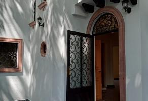 Foto de casa en renta en general antonio de león , san miguel chapultepec ii sección, miguel hidalgo, df / cdmx, 15415601 No. 04