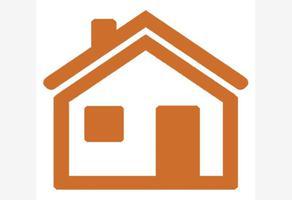 Foto de casa en venta en general arista 4, argentina antigua, miguel hidalgo, df / cdmx, 13142950 No. 01