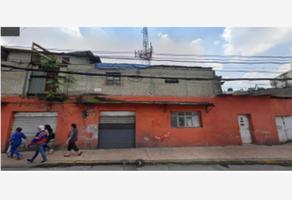 Foto de casa en venta en general arista 4, argentina antigua, miguel hidalgo, df / cdmx, 19972360 No. 01