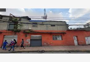 Foto de casa en venta en general arista 4, argentina antigua, miguel hidalgo, df / cdmx, 0 No. 01