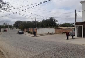 Foto de casa en venta en general arteaga 160-a, la magdalena, tequisquiapan, querétaro, 12965289 No. 03