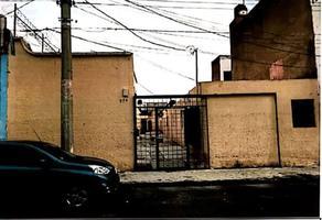 Foto de terreno habitacional en venta en general arteaga 374, el santuario, guadalajara, jalisco, 0 No. 01