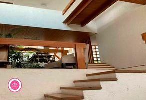 Foto de casa en venta en general benjamín hill , lomas del huizachal, naucalpan de juárez, méxico, 0 No. 01
