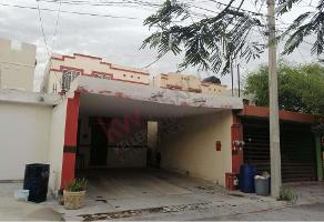 Foto de casa en venta en general bernardo reyes 654, valle de apodaca ii, apodaca, nuevo león, 0 No. 01