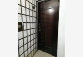 Foto de departamento en renta en general cano 1, san miguel chapultepec i sección, miguel hidalgo, df / cdmx, 0 No. 01