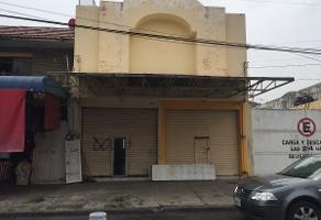 Foto de local en renta en general carlos fuero , magaña, guadalajara, jalisco, 0 No. 01