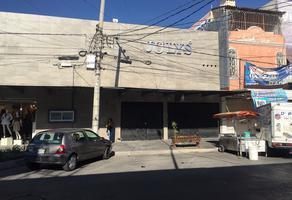 Foto de local en renta en general carlos fuero , magaña, guadalajara, jalisco, 19130926 No. 01