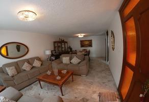 Foto de casa en venta en general carlos osuna , lomas del huizachal, naucalpan de juárez, méxico, 0 No. 01