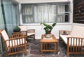 Foto de casa en renta en general carlos ozuna 17, lomas del huizachal, naucalpan de juárez, méxico, 0 No. 01