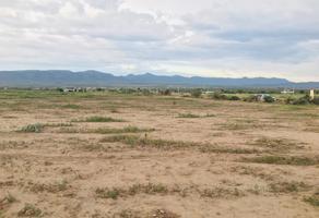 Foto de terreno habitacional en venta en general cepeda 00, industrial valle de saltillo, saltillo, coahuila de zaragoza, 0 No. 01