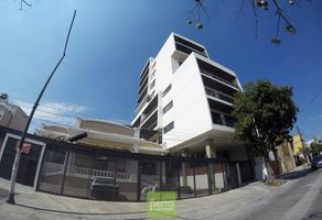 Foto de departamento en renta en general coronado 177, guadalajara centro, guadalajara, jalisco, 0 No. 01
