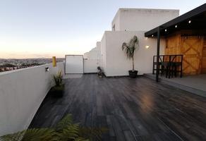 Foto de departamento en venta en general de division rodolfo casillas , jardines de atizapán, atizapán de zaragoza, méxico, 19061629 No. 01