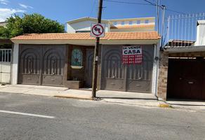 Foto de casa en venta en general eduardo hernandez cházaro , ocho cedros, toluca, méxico, 0 No. 01