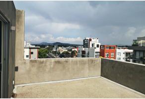 Foto de edificio en venta en general emiliano zapata 61, portales norte, benito juárez, df / cdmx, 0 No. 01