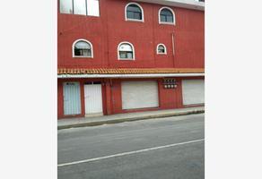 Foto de edificio en venta en general emilio p. campa 1610, ocho cedros, toluca, méxico, 13003172 No. 01