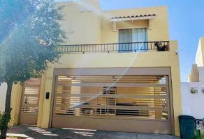 Foto de casa en venta en general escobedo , villa alta, general escobedo, nuevo león, 0 No. 01