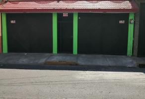 Foto de casa en venta en general felipe de la garza , juan escutia, iztapalapa, df / cdmx, 12013908 No. 01