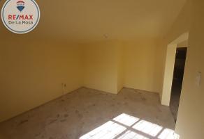 Foto de casa en venta en general felix duron , nueva patria (santo domingo), durango, durango, 12276070 No. 04