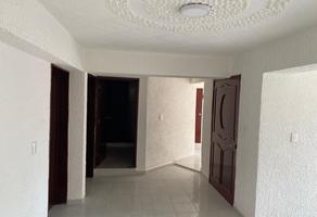 Foto de edificio en venta en general francisco murguia , san juan tlihuaca, azcapotzalco, df / cdmx, 0 No. 01