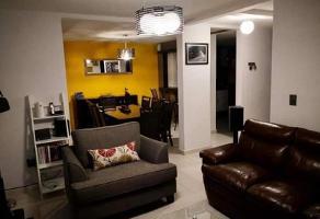 Foto de casa en venta en general francisco sarabia 200, san juan tlihuaca, azcapotzalco, df / cdmx, 0 No. 03