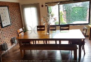 Foto de casa en venta en general francisco villareal , el molino, cuajimalpa de morelos, df / cdmx, 0 No. 02