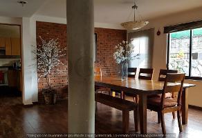 Foto de casa en venta en general francisco villareal , el molino, cuajimalpa de morelos, df / cdmx, 0 No. 03