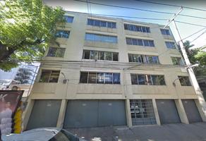 Foto de oficina en venta en general gómez pedraza , san miguel chapultepec ii sección, miguel hidalgo, df / cdmx, 0 No. 01