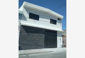 Foto de casa en venta en general gonzalez ortega 3931, josé luis mora, guadalupe, nuevo león, 0 No. 01
