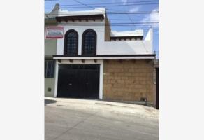 Foto de casa en venta en general heriberto jara 404, lázaro cárdenas, querétaro, querétaro, 0 No. 01
