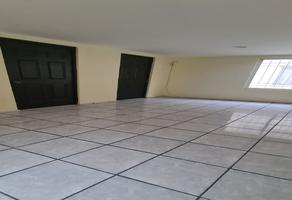 Foto de departamento en renta en general ignacio allende 131 edificio a depto a 401 , morelos, cuauhtémoc, df / cdmx, 20018728 No. 01