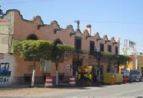 Foto de edificio en venta en general ignacio beteta , san juan teotihuacan de arista, teotihuacán, méxico, 18348006 No. 01