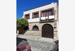 Foto de casa en venta en general ignacio martinez 570, valle de tequisquiapan, san luis potosí, san luis potosí, 0 No. 01