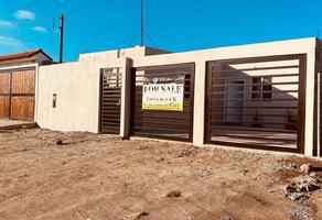 Foto de casa en venta en general ignacio pesqueira 313 , reforma, playas de rosarito, baja california, 0 No. 01