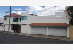 Foto de casa en venta en general joaquin colombres 148, lomas de loreto, puebla, puebla, 0 No. 01