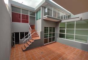 Foto de casa en venta en general joaquin colombres 45, lomas de loreto, puebla, puebla, 0 No. 01