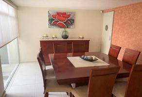 Foto de casa en venta en general joaquin colombres 72260, lomas de loreto, puebla, puebla, 0 No. 01