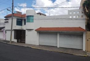 Foto de casa en venta en general joaquin colombres , lomas de loreto, puebla, puebla, 0 No. 01