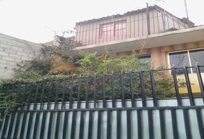 Foto de casa en venta en general joaquin miguel gutierrez , juan escutia, iztapalapa, df / cdmx, 17476906 No. 01