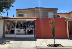 Foto de casa en venta en general jose carrillo s/n , domingo arrieta, durango, durango, 0 No. 01